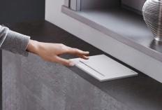 geberit omega 20 przycisk sp ukuj cy bateriaplus. Black Bedroom Furniture Sets. Home Design Ideas