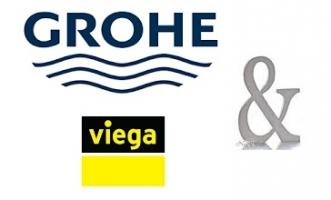 Grohe/Viega