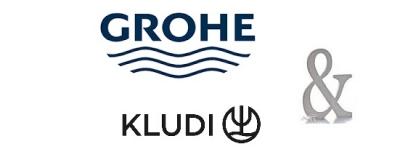 Hansgrohe / Kludi