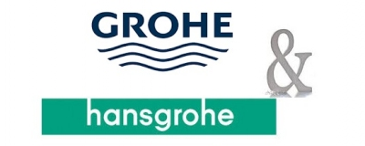 Grohe/Hansgrohe
