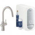 Grohe 31541DC0