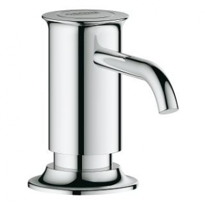 Grohe 40537000