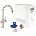 Grohe 31323DC2