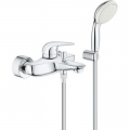 Grohe 2372930A