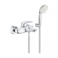 Grohe 3359230A