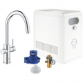Grohe 31325002