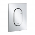 Grohe 37624000