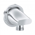 Grohe 27190000