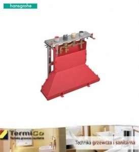 HANSGROHE AXOR STARCK element wewnętrzny do baterii 4 otworowej 15465180