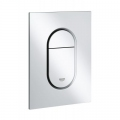 Grohe 37624P00