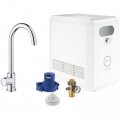 Grohe 31302002