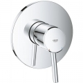 Grohe 24053001