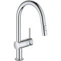Grohe 31358002