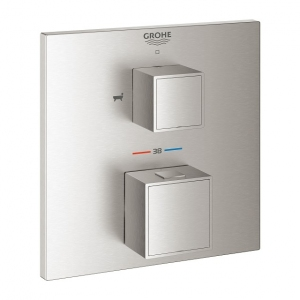 Grohe 24155DC0
