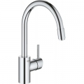 Grohe 32663003
