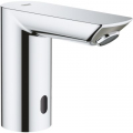 Grohe 36452000
