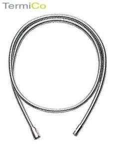 Grohe metalowy wąż prysznicowy L-2000 28158000