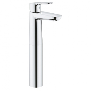 Grohe 23761000