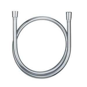 Wąż prysznicowy Kludi Supraflex Silver 610720500