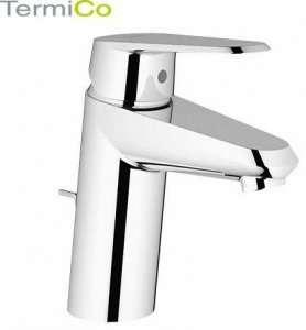 Bateria umywalkowa Eurodisc Cosmopolitan 331920e