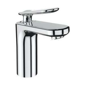 Kran do umywalki Grohe Veris M 23065000