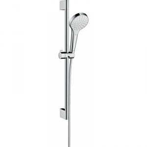 Hansgrohe Croma Select S 1JET 26565400