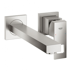 Grohe 23447DC0