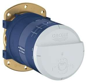 Grohe 26484000