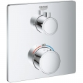 Grohe 24078000