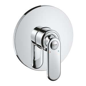 Grohe 24073000
