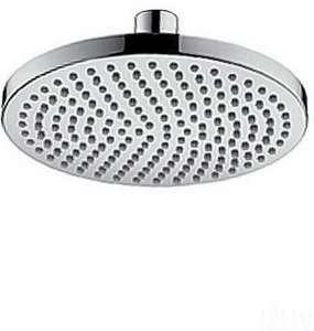 Głowica prysznicowa Croma 160
