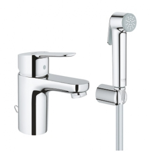 Grohe 23757000