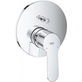 Grohe 24052002