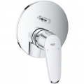 Grohe 24056002