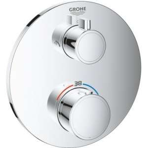 Grohe 24076000