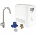 Grohe 31302DC2