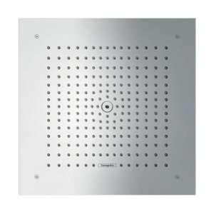 Głowica prysznicowa Raindance e400 ecosmart 26253000