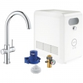 Grohe 31323002