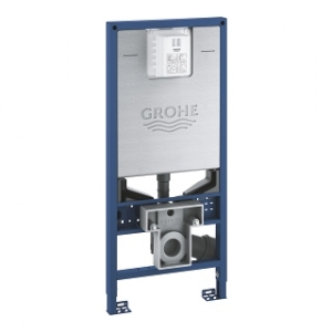 Grohe 39596000