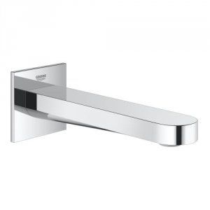 Grohe 13404003