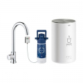Grohe 30085001