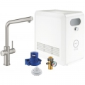 Grohe 31347DC3