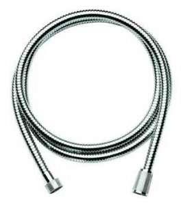 GROHE metalowy wąż prysznicowy 2000mm 28145000