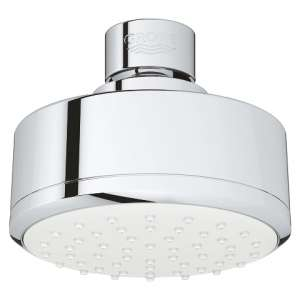 Grohe 26051001