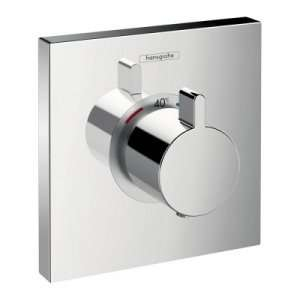 Podtynkowy termostat Hansgrohe 15760000 Highflow 59