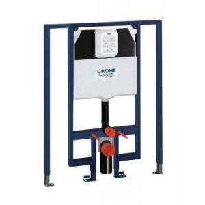 Grohe 38995000