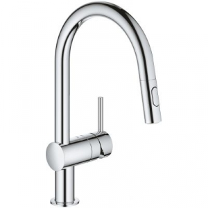 Grohe 32321002