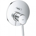 Grohe 24054001