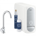 Grohe 31498001