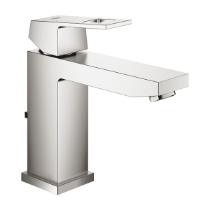 Grohe 23445DC0